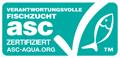 asc-zertifikat
