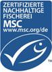 msc-zertifikat